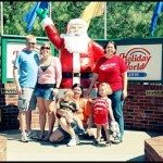 Holiday World- A Time Honored Tradition (Part 1)