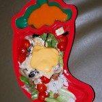 Haystacks- Not Your Mama's Taco Salad