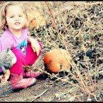 Pumpkin Patch-Take 2
