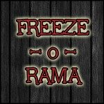 Freezer Cooking Tips from the FREEZE-o-RAMA Mama