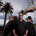 It's a Goode Life: I heart Pawn Stars