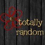 Random is as random does