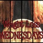 Weigh Loss Wednesday: 4 Components