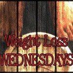 Weight Loss Wednesdays: Finally