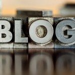 I heart bloggin'