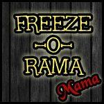 Freezer Cooking: CROCKPOT- O – RAMA