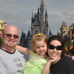 6 Tips for a Magical Day at Disney