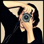 Buying Your First SLR Camera