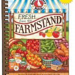 Fresh from the Farmstand: Review & Giveaway