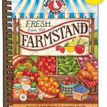 Sneak Peek: Fresh from the Farmstand