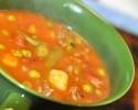 Semi-Homemade Soup