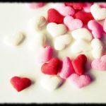 Great Big Puffy Heart