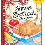 Giveaway: Simple Shortcut Recipes