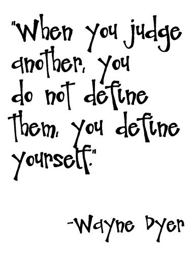 define