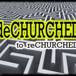 reChurched: Aware