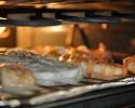 Seafood Broil