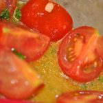 Lutece Tomatoes