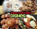Superbowl Dishes copy