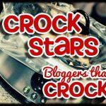 Crock Star: Alarm Clock Wars