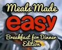 MME Breakfast for Dinner FI