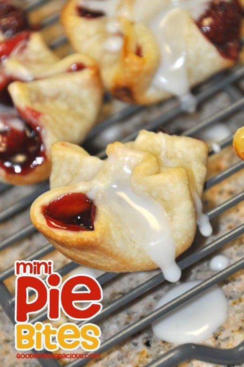 Mini-Pie-Bites-copy