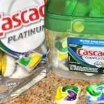 Cascade #MyPlatinum #Sponsored