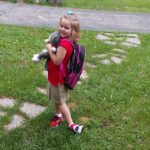 Back To School Shopping as a #ReebokMom #Sponsored