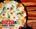 Pizza Bake