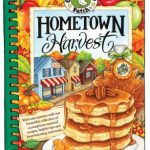 Hometown Harvest Giveaway