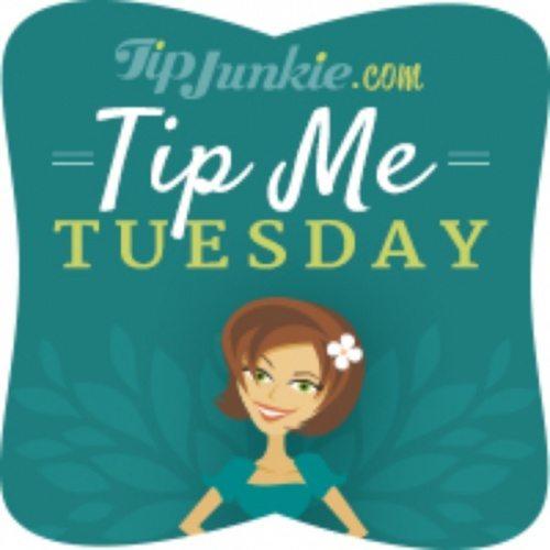 Tip_Me_Tuesday_Button_TipJunkie-jpg