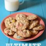 Ultimate Chip Cookies