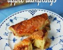 Easy-Apple-Dumplings